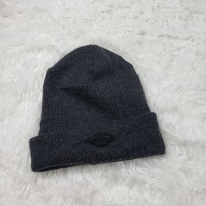 🔥 RAG & BONE winter hat